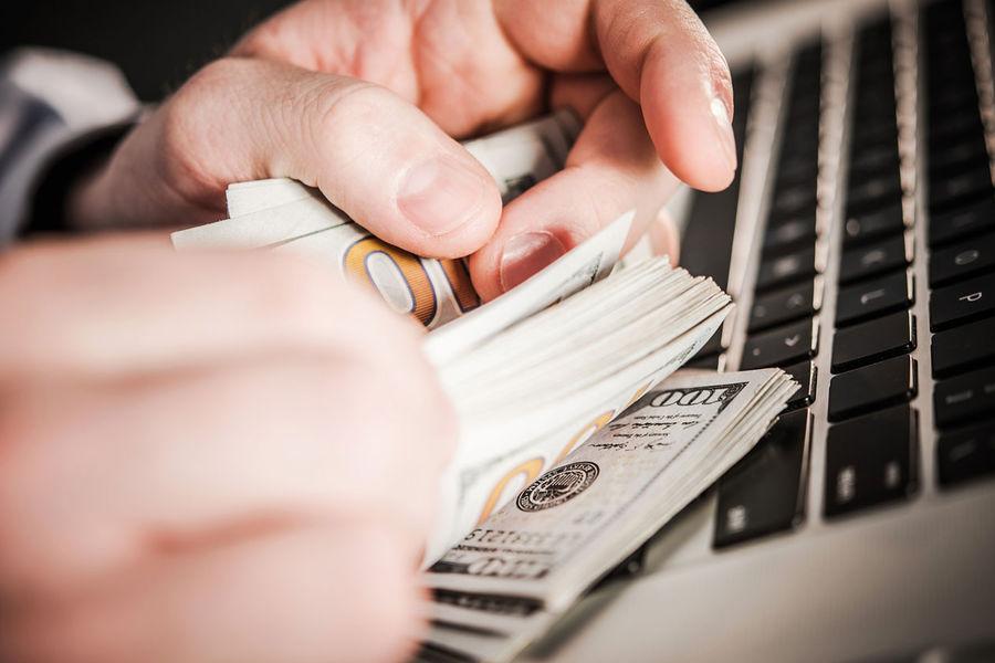 Названы финансовые инструменты, которым не стоит верить