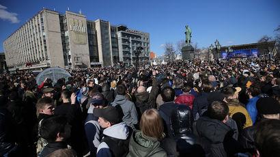 Акция против подросткового алкоголизма Москве какие лекарства вводят при кодировании от алкоголизма