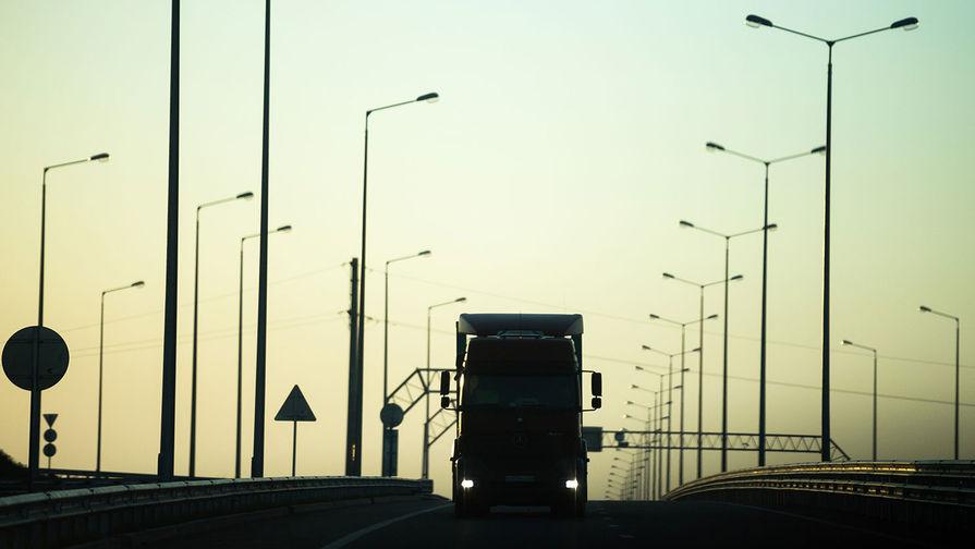 В Москве начались проблемы с планированием поставок продуктов