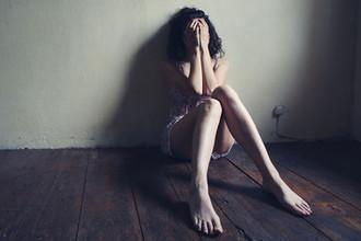 Изнасилование мозга и тела: как это стало нормой