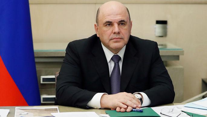 Арест Сафронова, запрет Tik Tok в США, деменция у Байдена: что пишут телеграм-каналы