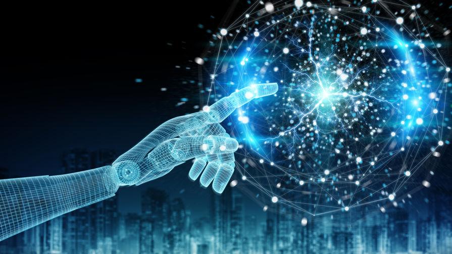 Люди против роботов: как не ошибиться в выборе будущей профессии