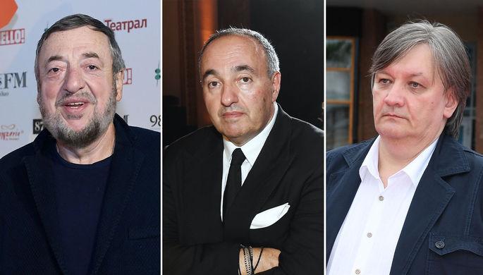 «Голливуд стал транснациональным»: уйдет ли кинорынок из США в Китай