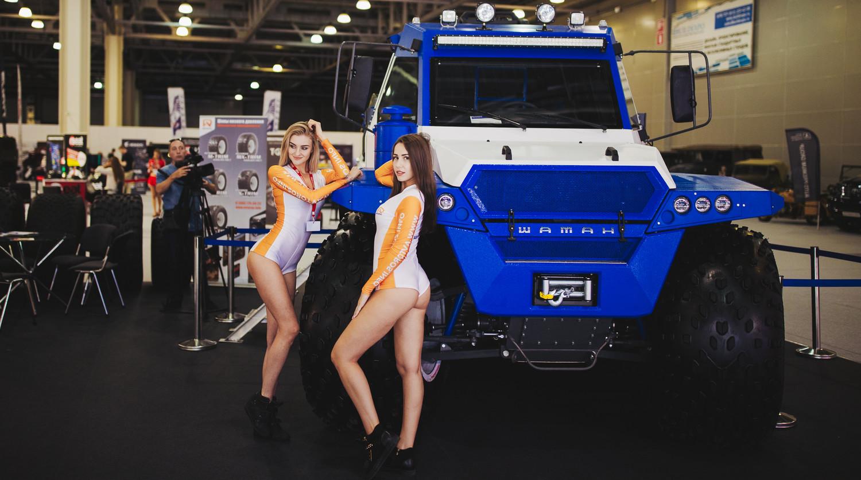 Работа в автосалонах москвы для девушек клуб пиранья волгоград фото