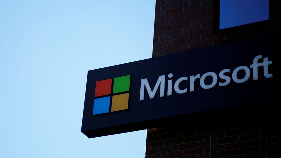 В сеть попали 38 млн записей данных компаний из-за халатности Microsoft