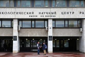 Медсестры вслед за врачами: кто бежит из онкоцентра Блохина