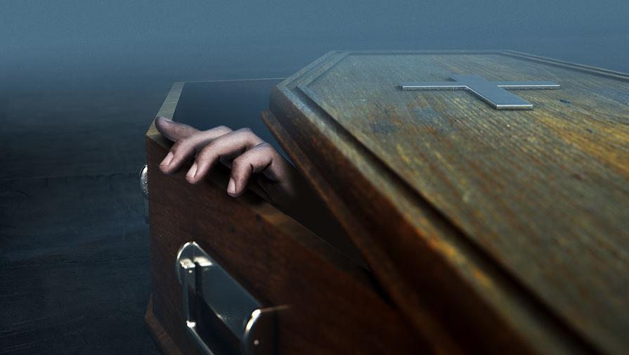 Ошибочно признанную мертвой кемеровчанку восстановили в правах
