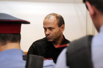 Дмитрию Павлюченкову предъявлено обвинение в окончательной редакции
