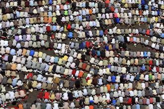 Мусульмане Приморского края стали жертвой закона «О митингах»