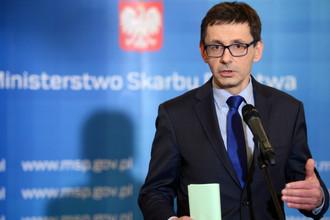 В отставку за «Газпром»