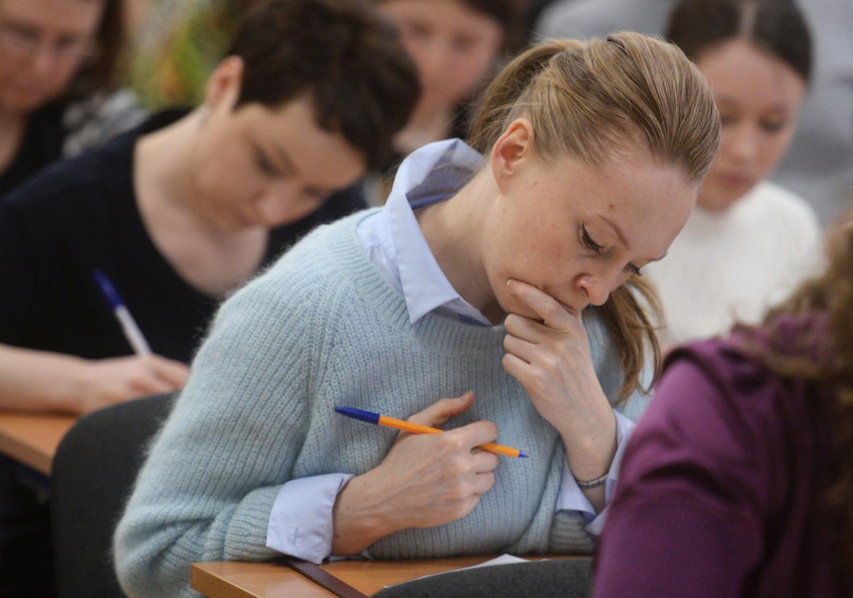 Русское порно онлайн девочки сдают экзамены фото 419-694