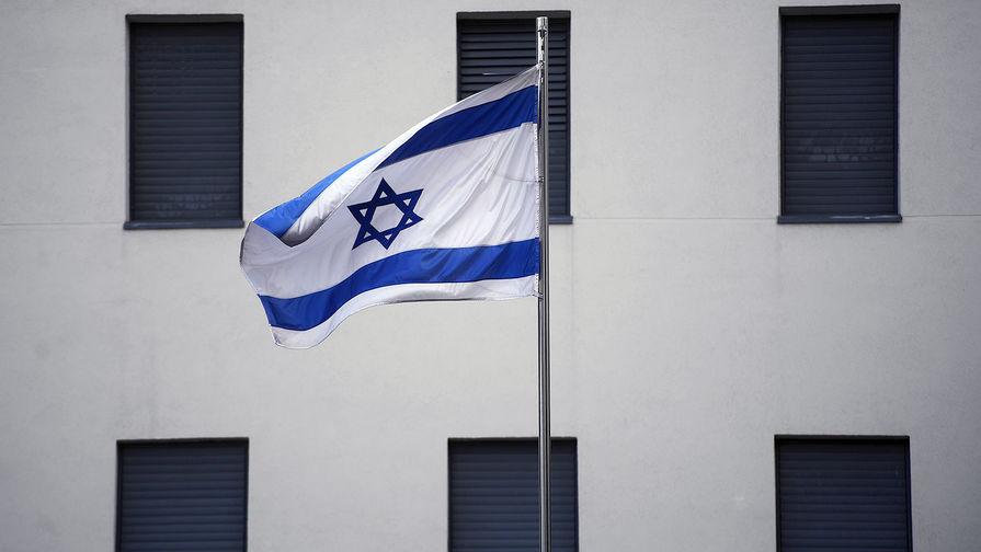 Картинки по запросу часть израиля ушла под воду из за