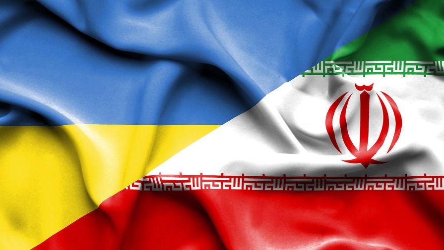 Иран заявил о готовности к переговорам с Украиной по сбитому Boeing с 20 июля