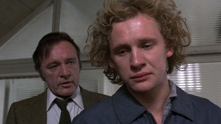 «Эквус» (1977)