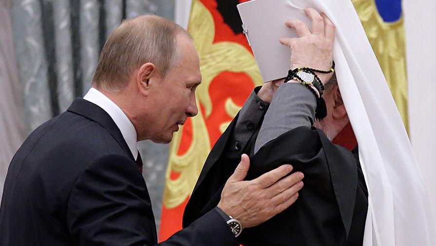 https://img.gazeta.ru/files3/959/10209959/upload-TASS_17765048-pic905-895x505-2996.jpg