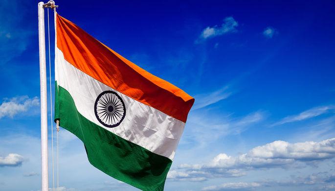 Индия введет пошлины на товары из США