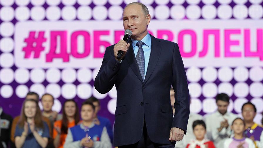 Андрей Сабельников
