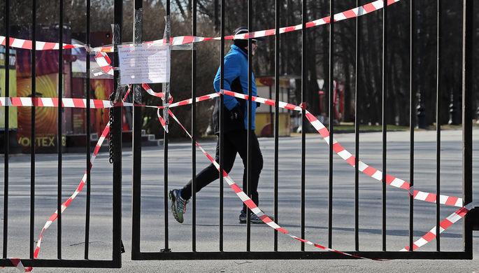 «Вали отсюда, не заражай»: как москвичей не пускают в регионы