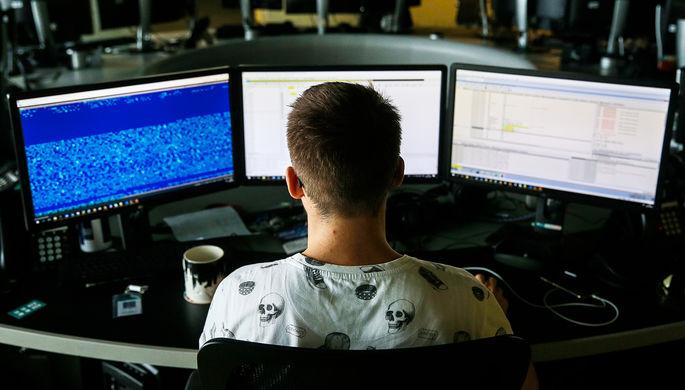 Принудительное приземление: будут ли IT-гиганты открывать филиалы в России