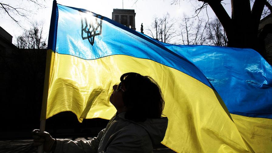 В Раде заговорили о тяжелых временах для Украины после статьи Путина
