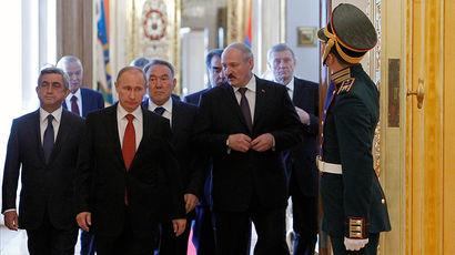 Збигнев Бжезинский: ЕАЭС просуществует 10–20 лет