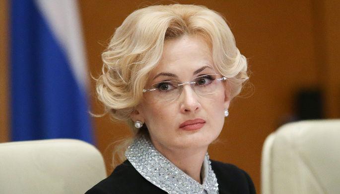Яровая сравнила празднование дня рождения Бандеры с поминками Украины