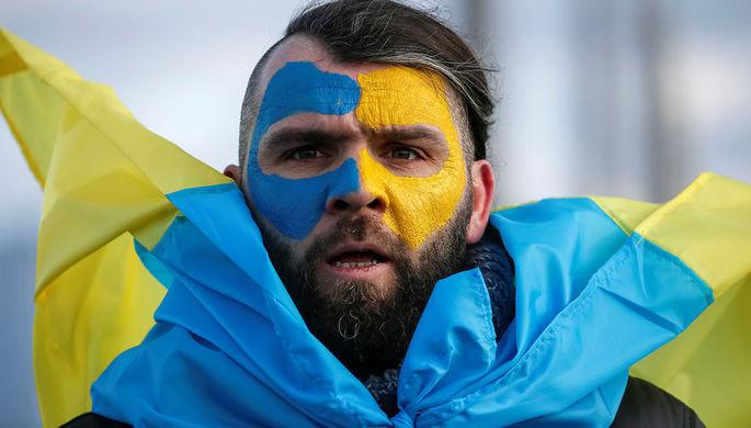 «Готовы к украинизации»: Киев претендует на Дальний Восток