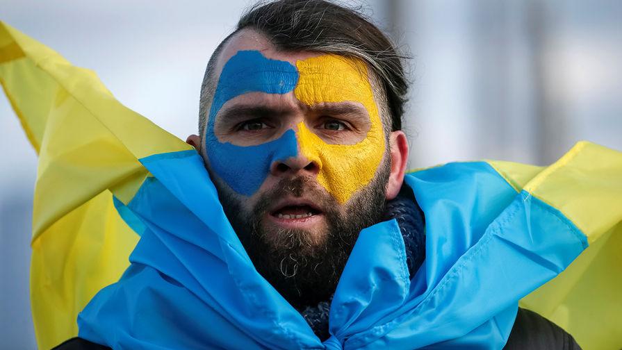 """""""Нафтогаз Украины"""" обжаловал решение суда Швеции по спору с """"Газпромом"""""""