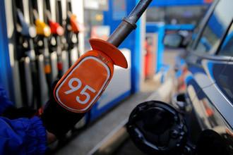 Удар по карману? Правительство отпустит цены на бензин