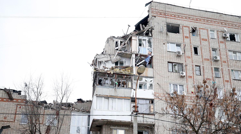 Помогу оформить кредит с плохой кредитной историей в москве