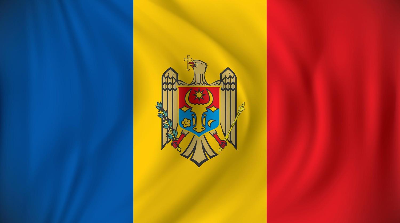 Усилена охрана госучреждений и диппредставительств Молдавии