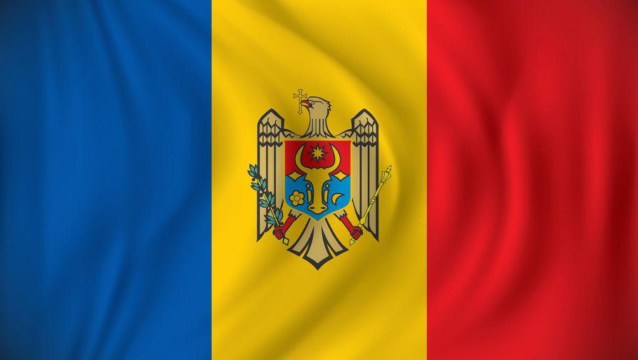 КС Молдавии приостановил получение российского кредита