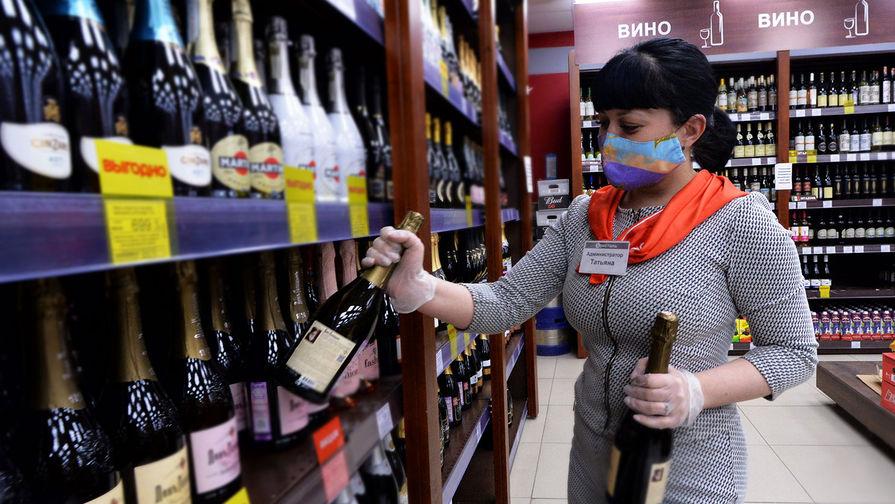 Госдума повысила акцизы на сигареты и алкоголь