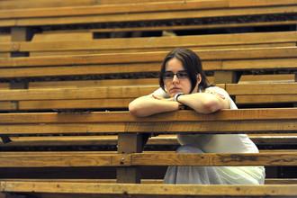 РГГУ ждет оптимизация, а педагогические вузы будут жестко сокращены