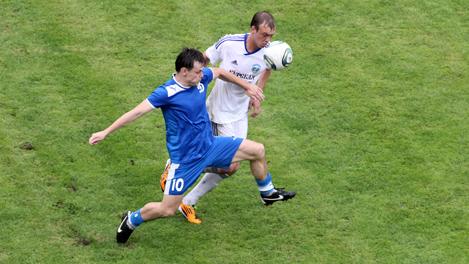 на футбол ставки брянские