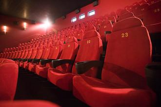 Американские кинокомпании отказываются передавать российским дистрибуторам права для показа фильмов на территории Крыма