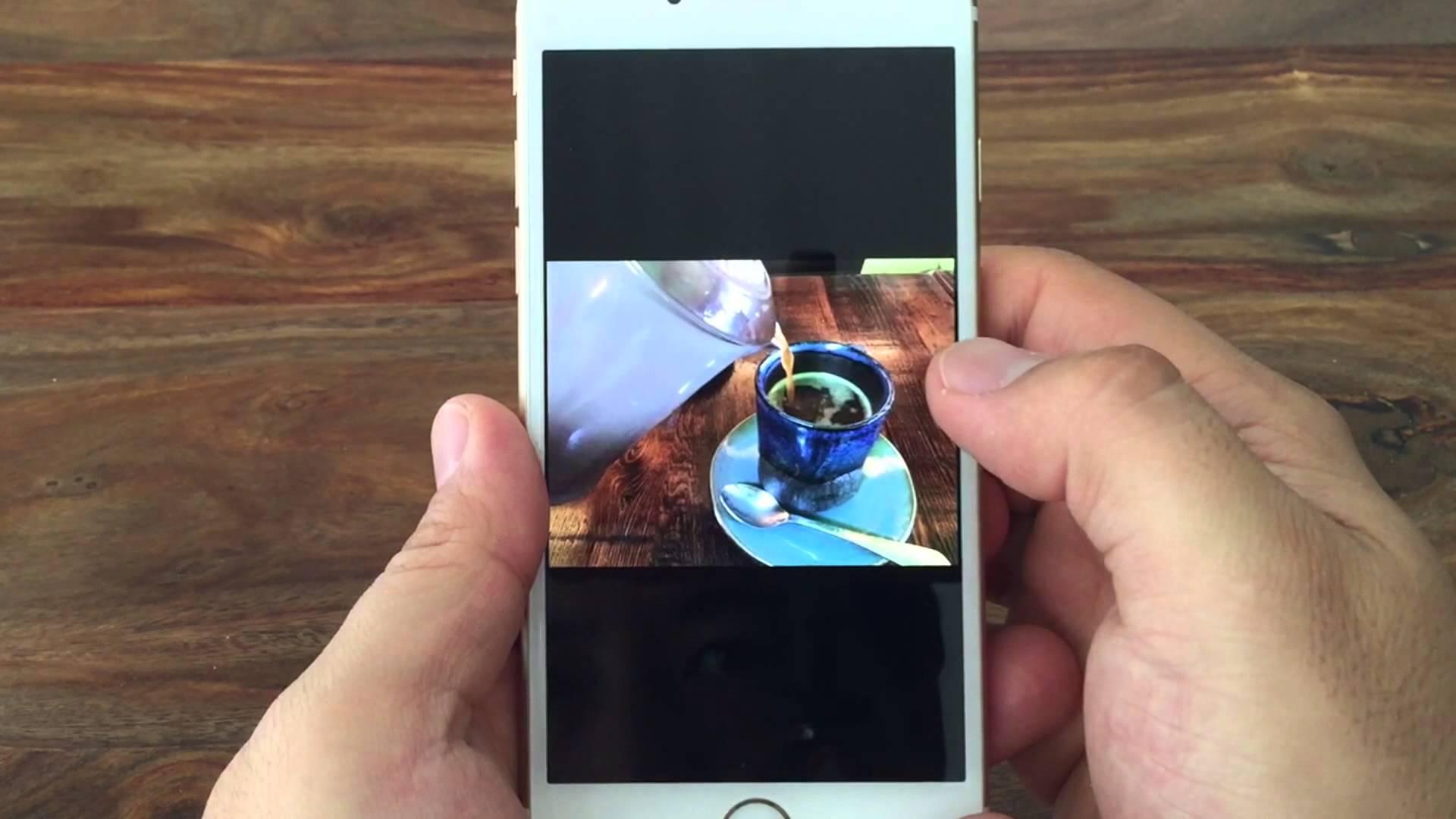 мультиварке на айфоне просмотр серии фото рен-тв донецкий