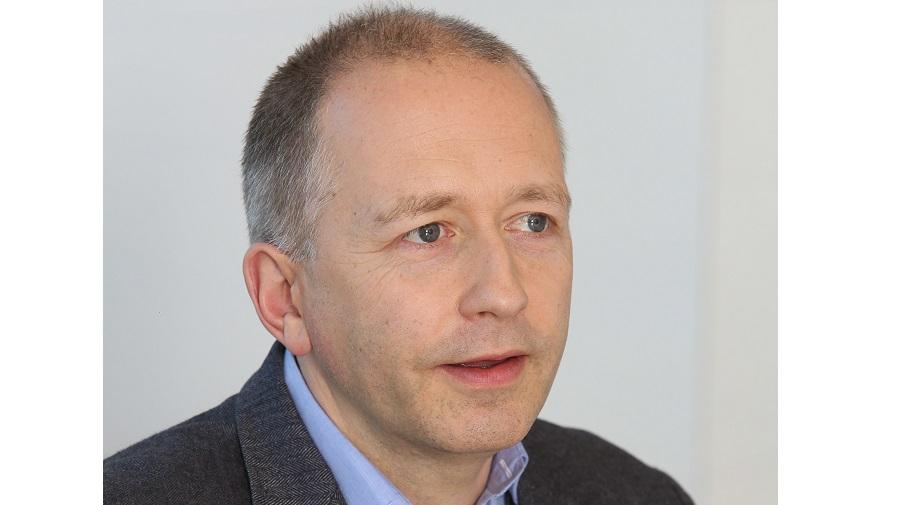 Стивен Наттэлл