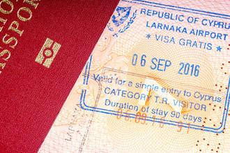 «Золотые паспорта»: как Кипр лишает россиян гражданства