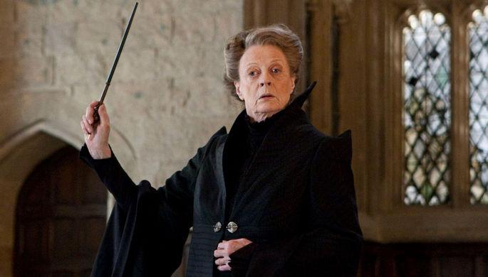 Воскресший Волан-де-Морт: о чем будет новый фильм о Гарри Поттере