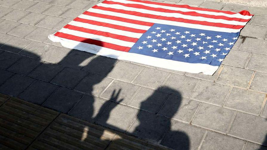 США намерены участвовать в новом раунде переговоров по ядерной сделке