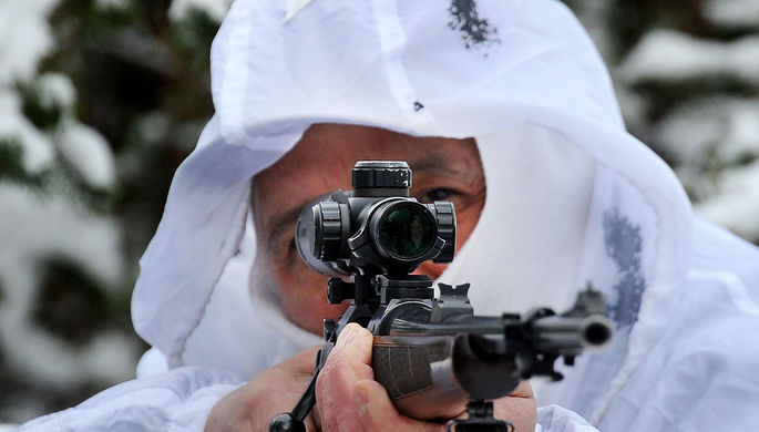 «Не знают ни правил, ни повадок»: почему россияне погибают на охоте