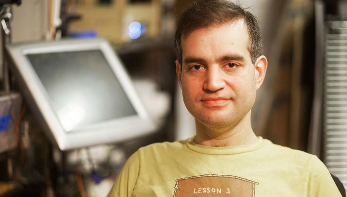 «Спаситель интернета»: в возрасте 42 лет скончался ИБ-исследователь Дэниэл Камински