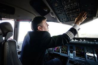 Последний рейс: 400 пилотов отстранили от полетов