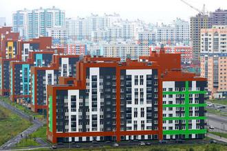 Карта перемен: какими будут ипотечные ценные бумаги в РФ