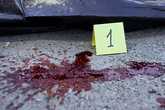 Дети нашли части тела: жуткое убийство в Чите