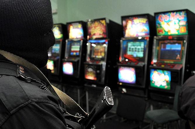 Глазов казино игровые автоматы онлайн играть