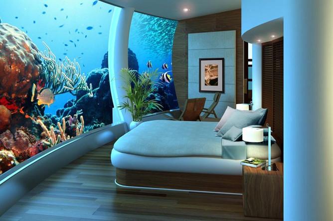 Картинки по запросу уникальный отель на острове Фиджи
