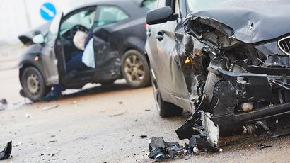 Смертность на российских дорогах хотят снизить до нулевой