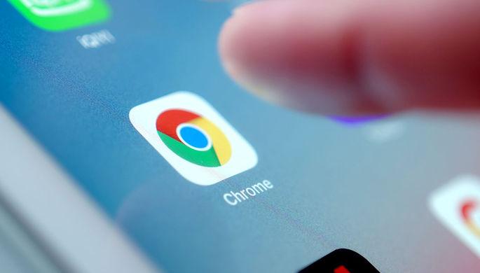Шпионит не стесняясь: зачем Chrome собирает информацию о пользователях